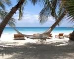 Manuel Antonio - Costa Rica Vacation Packages | Costa Rica Travel | Costa Rica 4U