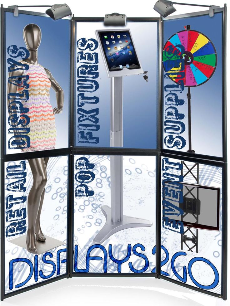 Trade Show Booth Loop : Best trade show booth ideas images on pinterest