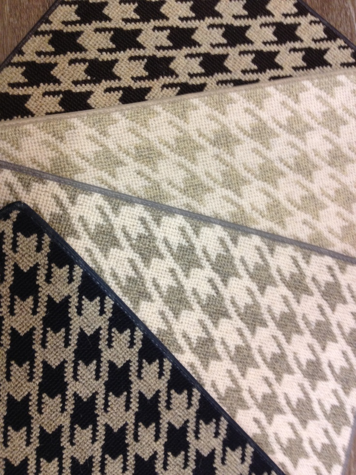 15 best wool carpet by fabrica images on pinterest wool for Wool carpeting wall to wall