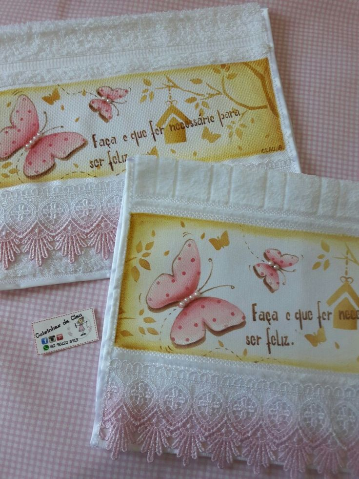 Mejores 1029 im genes de toallas en pinterest pintar tejido toallas de ba o y centros de mesa - Como pintar azulejos a mano ...
