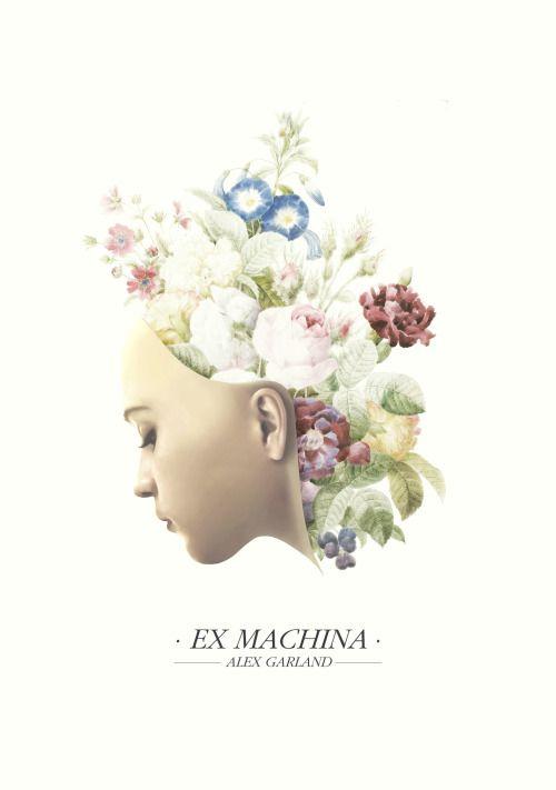 Ex Machina  ex machina2015, directed by alex garland
