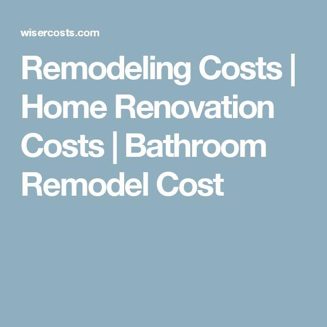 Bathroom Renovation Cost Template bathroom remodel estimate template. cheap bathroom floor plans on