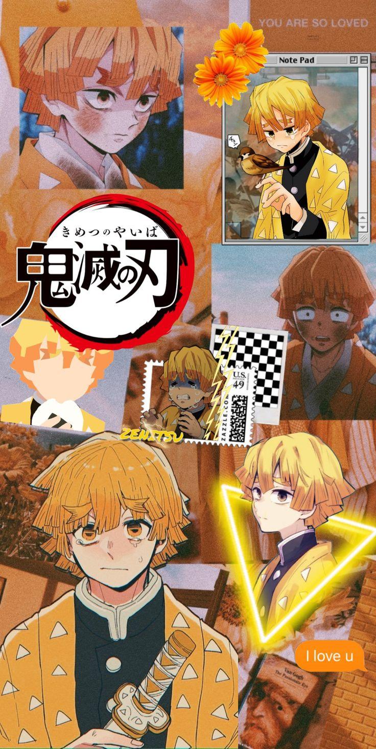 Pin by Ą Pøţåţø on Background options! in 2020 Anime