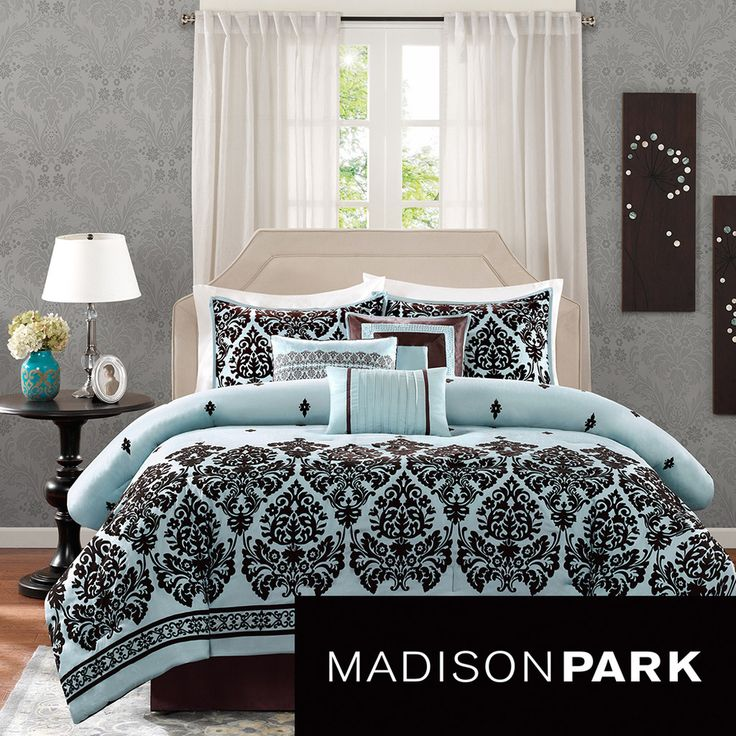 1000+ Images About Master Bedroom On Pinterest