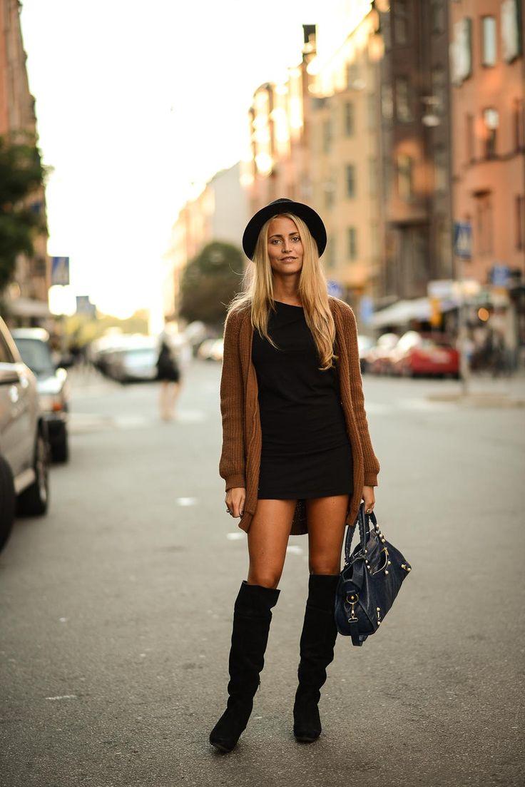 17 Best images about Janni <3 on Pinterest | Fringe skirt, Zara ...