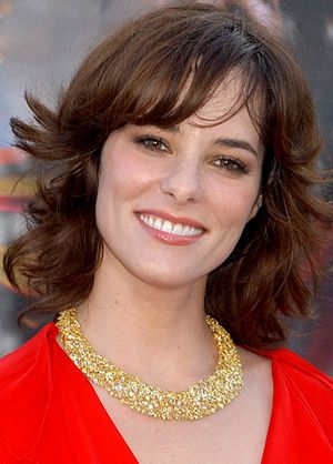 27 THINGS YOU DON'T KNOW ABOUT PARKER POSEY http://zntent.com/27-things-you-dont-know-about-parker-posey/