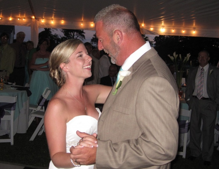 Country Father Daughter Wedding Dance Songs Images