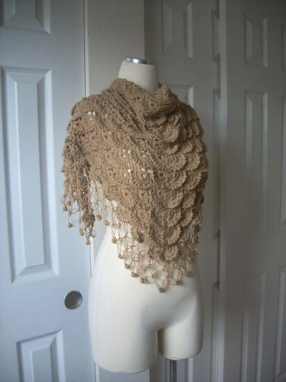 Free shipping Mother's day gift Hand Knitted by TheAnatolianstyle