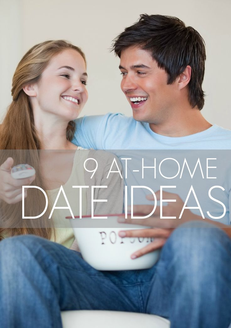 These date ideas sound so fun! Keeping this for a rainy day when you probably need to stay inside. | dating | couples | best | www.templesquare.com/weddings/blog