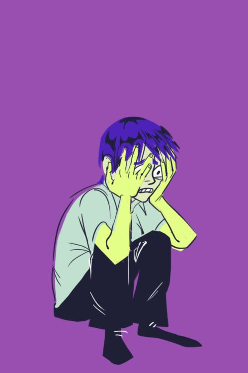 560 best neon genesis evangelion images on pinterest neon httppiksoyptumblr nge evangelion shinjineon genesis sciox Image collections