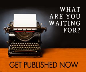 Discover the Insider Secrets to Getting Published and Launching Your Bestseller