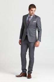 huxley suit - Google Search: Cleanse, Clean Cut, Google Search, Men Fashion, Suits Ideas, Fancy Suits, General, Black, Huxley Suits
