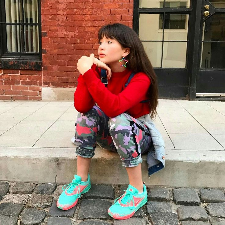 Pin By Wakewood On Malina Weissman In 2019 A Series Of