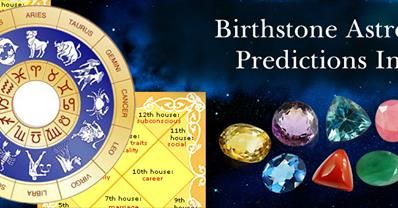 The Best Online Vedic Astrology Software with Accurate 10 Year Predictions  http://astrology.barishh.com/