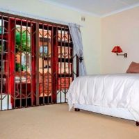 3 bedroom house for rent in bluff, Durban