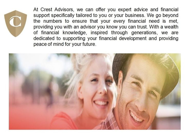 Self Managed Super | SMSF | Accountants | Gold Coast | Crest Advisors