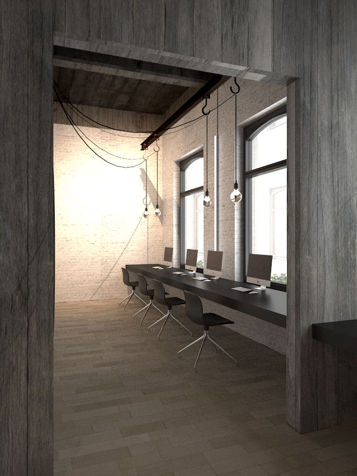 Ad office interieurarchitect office pinterest nice for Interieur architect
