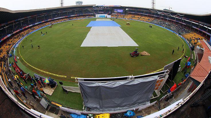 ESPN Cricinfo Live cricket, Cricket videos, Cricket score