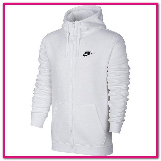 beste Auswahl an weit verbreitet gut aus x Nike Pullover Herren Weiss   Hier findest du Nike Pullover ...