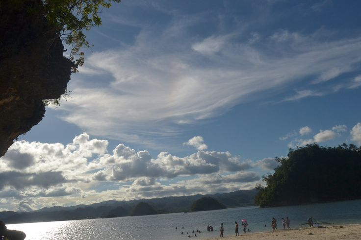 Surigao City, Philippines