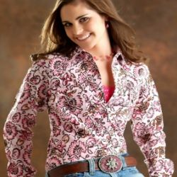 Basics For Western Wear For Women