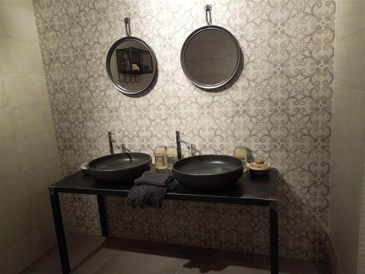 Zoiss Home Design | Amenajari Interioare Constanta