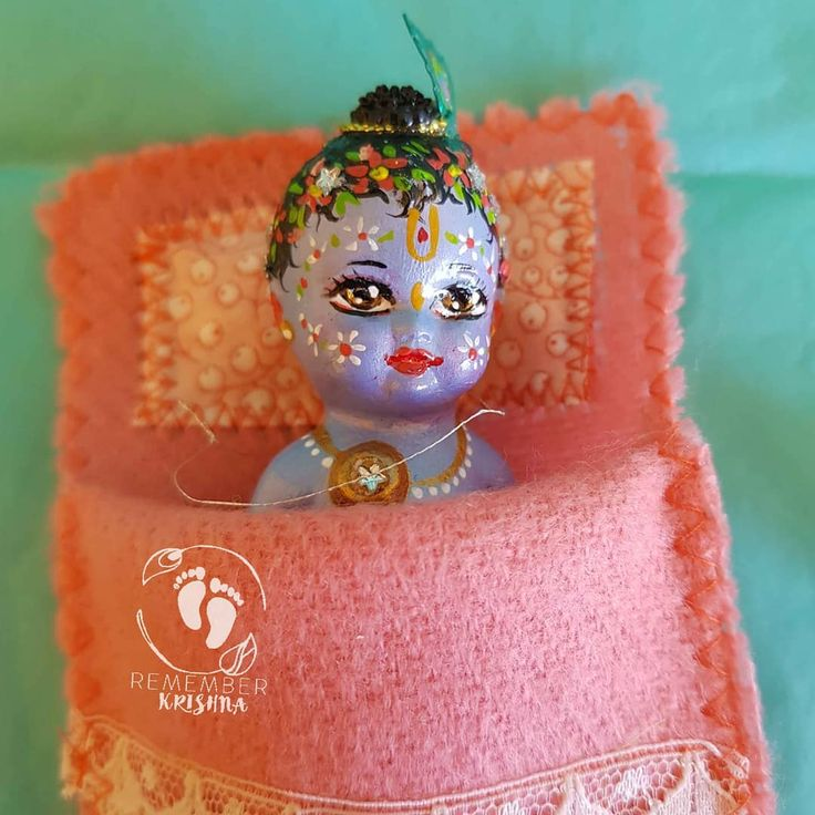 "473 Likes, 7 Comments - Remember Krishna (@rememberkrishna) on Instagram: ""Because he is so cute.. Shop now Www.rememberkrishna.com . . . #hanuman #chalisa #hanumanchalisa…"""