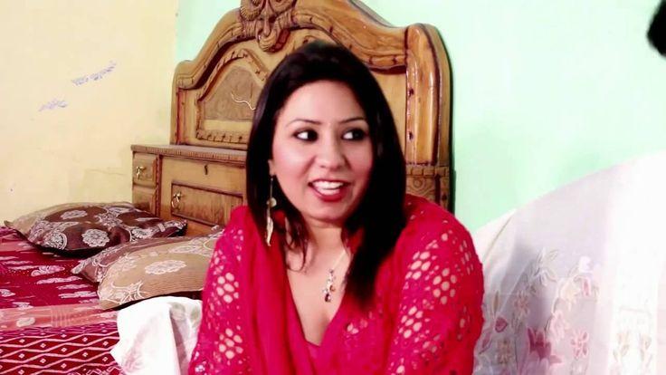 गन्दी बात - Double Meaning Indian Joke | उल्टे सवाल जवाब |  Baka Ki Bakw...