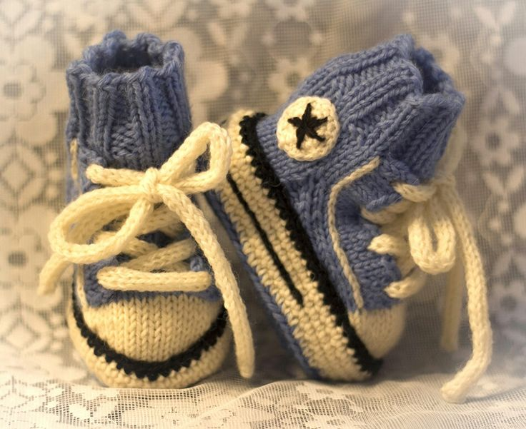 Converse by babyboy