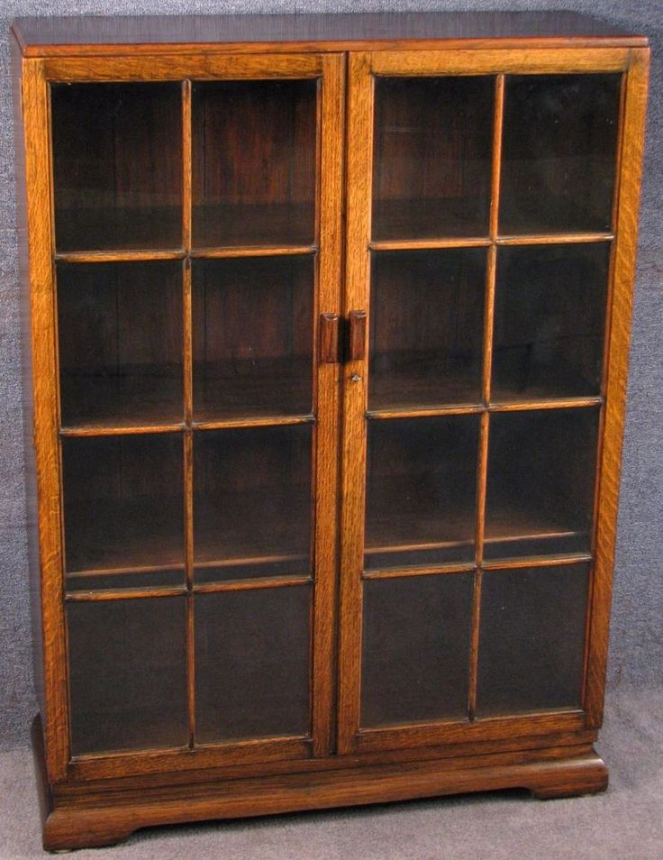 55 best Bookcase images on Pinterest | Bookshelves, Cabinets and ...