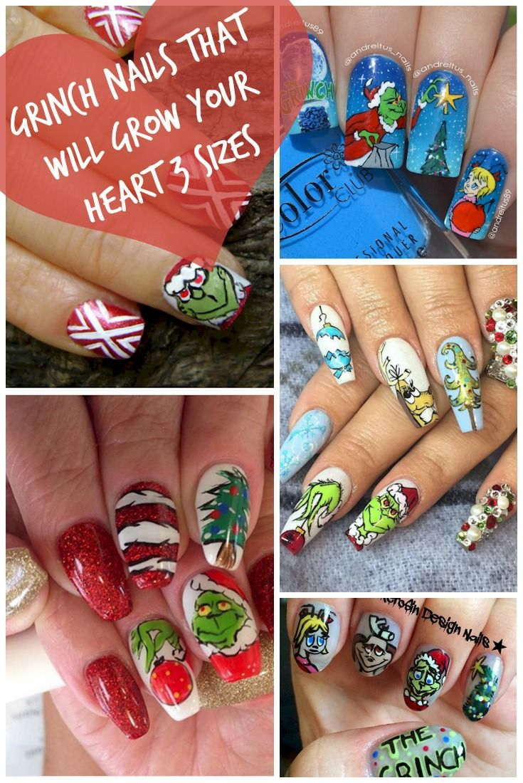 136 best nail art to try images on pinterest   nail art, chloe and