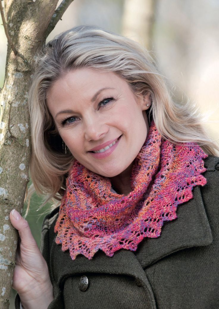 Wendy Knitting Patterns Free : Wendy Roam Fusion Cowl Knitting Pattern 5937 PDF Knitting patterns, Knit co...