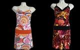 Dress by www.anjasunsuko.com