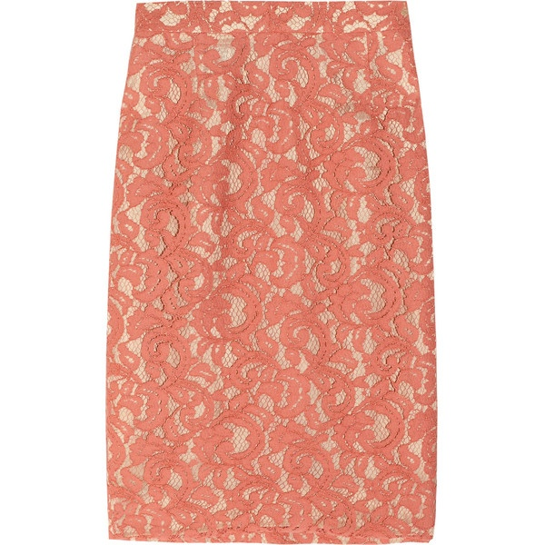 1000 images about pencil skirts on midi