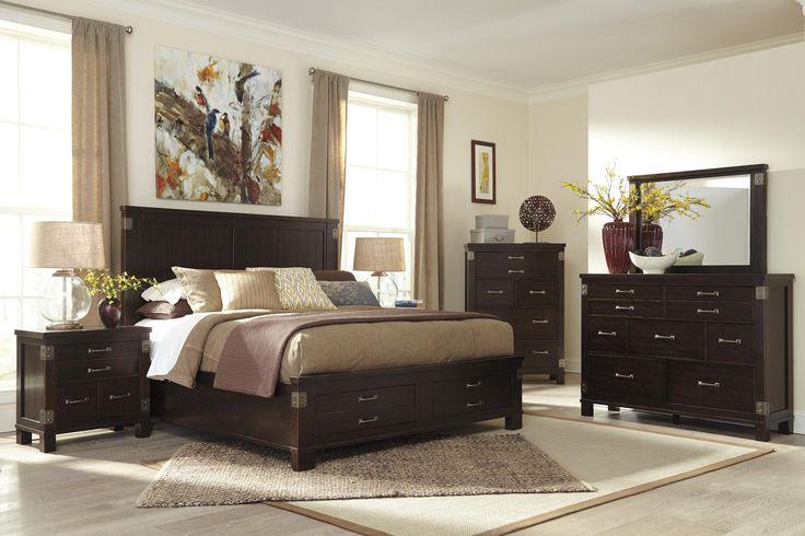 Furniture World | Marysville, Oak Harbor, Lynnwood, Vancouver, Aberdeen,  Longview, Chehalis, WA Aniol Lavender Throw | Spring Style | Pinterest |  Lavender
