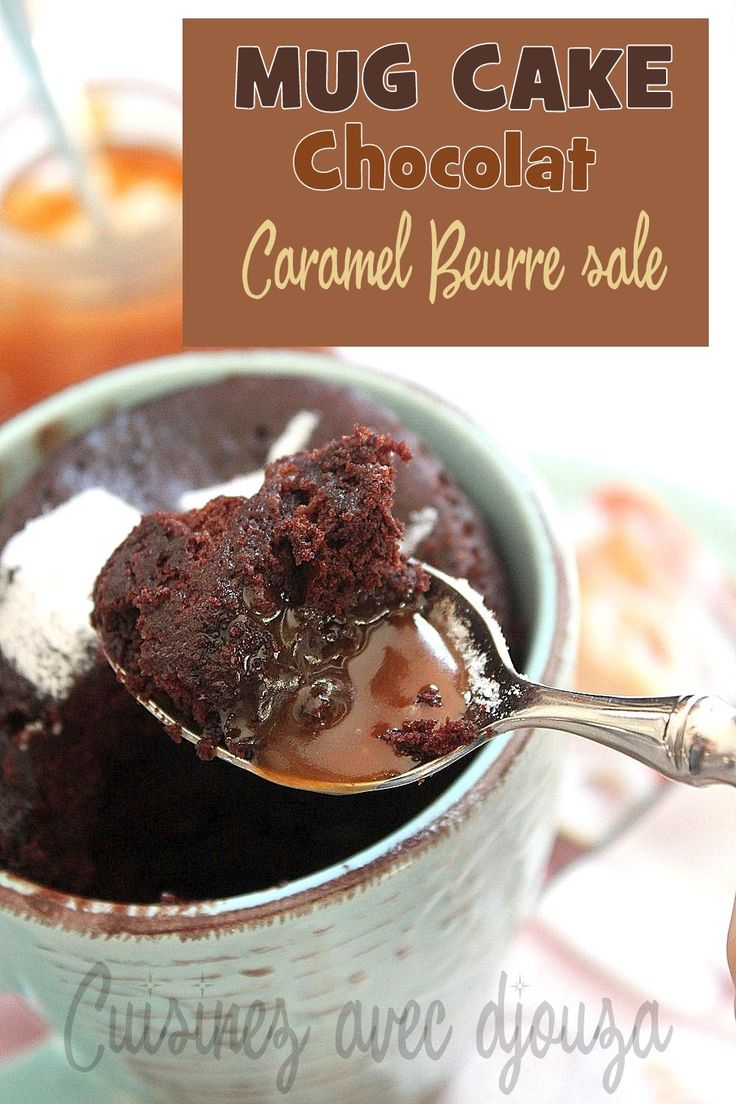 25 best ideas about cake sans beurre on chocolat sans farine gateau chocolat sans