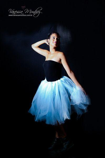 Vanessa Munhoz Fotografia - Portfolio - Ensaio fotográfico 15 anos - low key