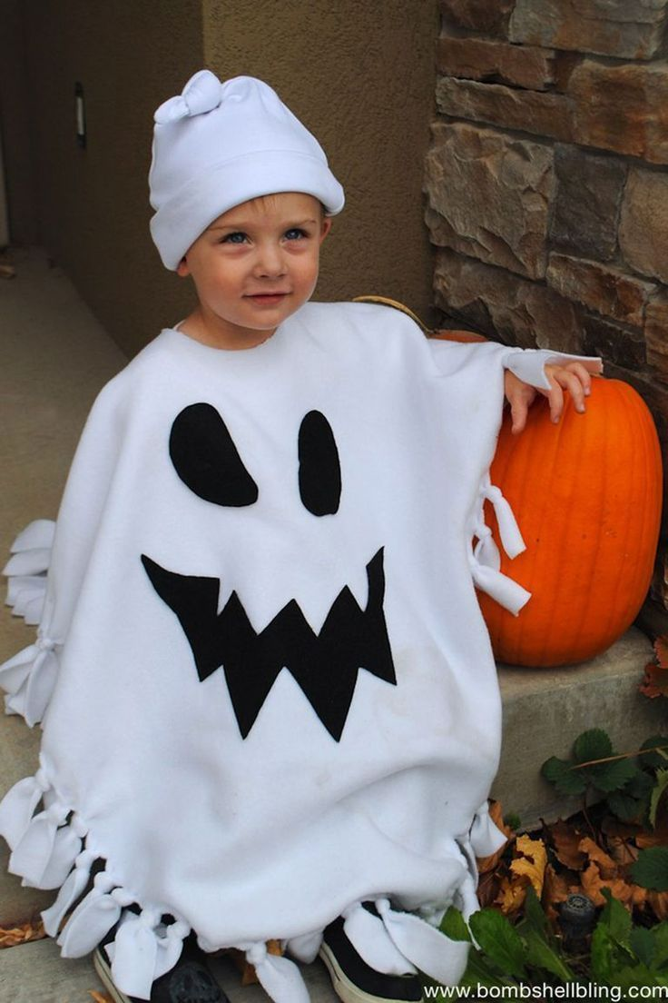 Easy Diy Halloween Costumes For Kids From Care Bears To Ninja Turtles Diy Halloween Costumes For Kids Diy Halloween Costumes Easy Halloween Costumes For Kids