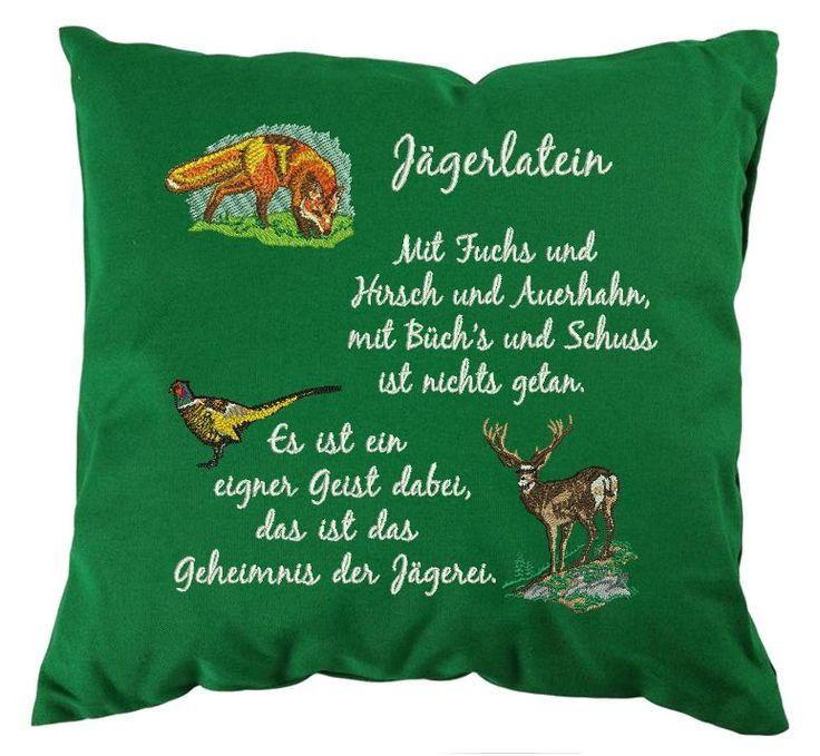 Geburtstagswünsche Zum 60. Für Einen Jäger Inspirational ...