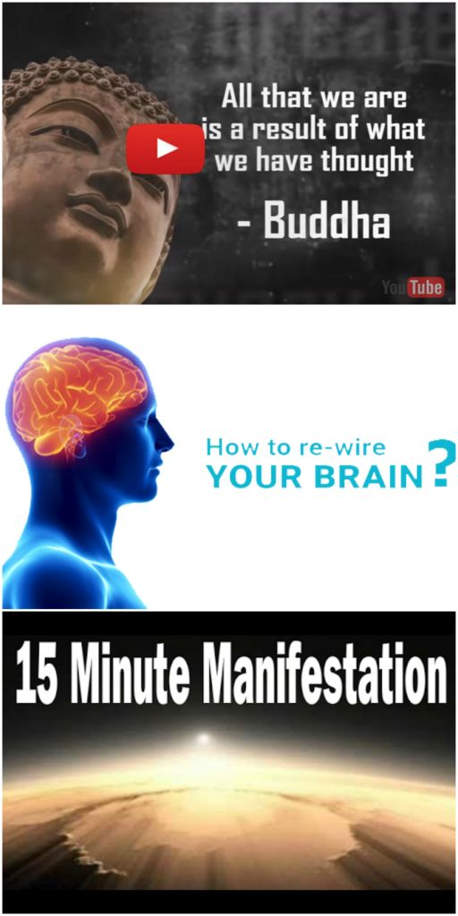 This 15 Minutes Manifestation review is not just a product review, but a helping hand for those who think their life is full of problems and sadness. If you have lost the positive light of your life and believe that you are being spirited enough to recreate the positivity in your life, then 15 Minute Manifestation by Eddie Sergey is the option that can help you achieve your ultimate goal.