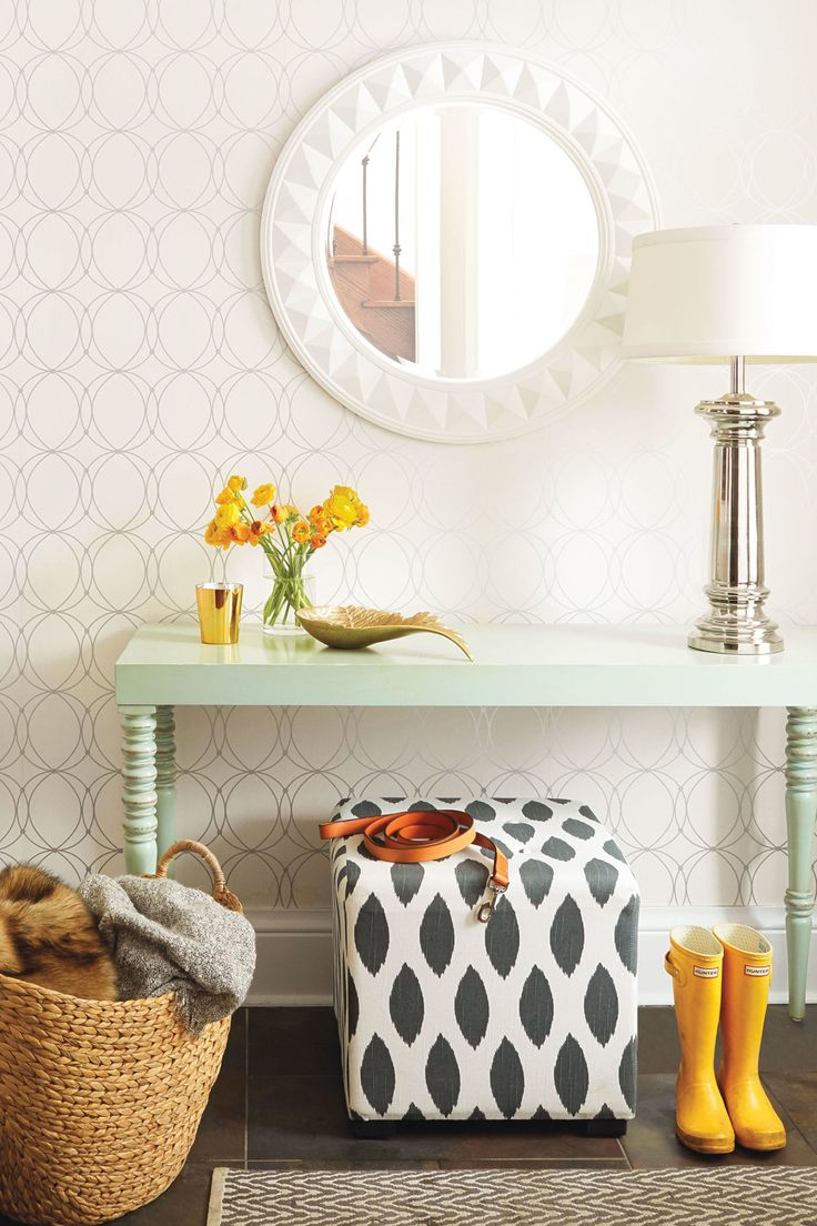 Best 25+ Property Brothers Designs Ideas On Pinterest | Property Brothers,  The Property And Hgtv Property Brothers
