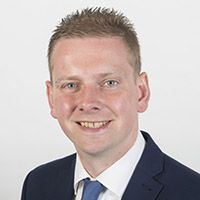 Latest news Conservatives want the council budget to be