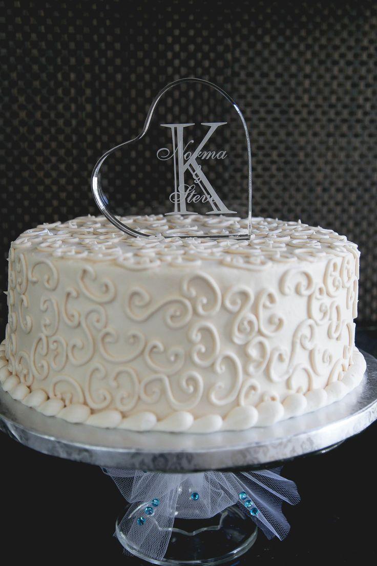 best 25 publix wedding cake ideas on pinterest red petal
