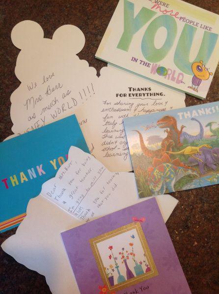 Best 25+ Teacher resignation letter ideas on Pinterest Sample of - teaching resignation letter