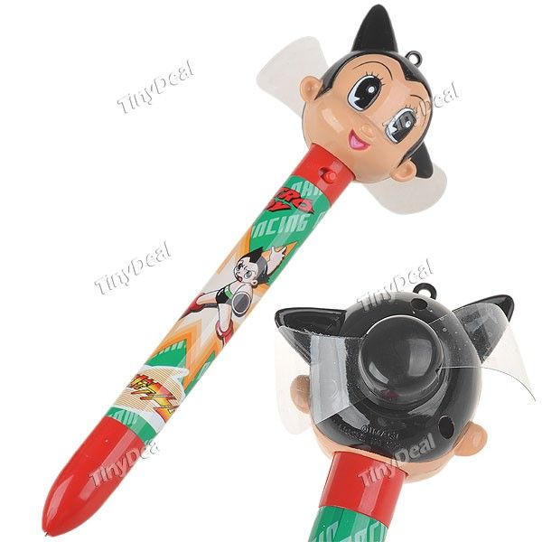 Cute Air Fans : Images about tetsuwan atom miscellaneous merchandise