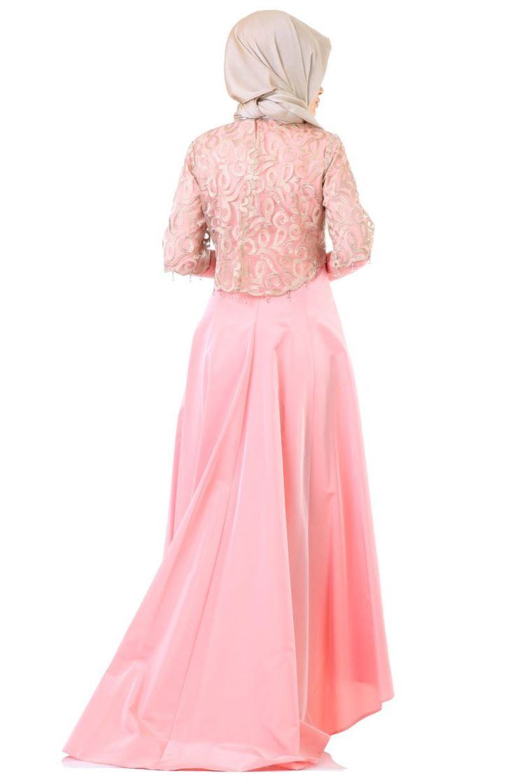 http://www.fulyan.com.tr/kayra-tul-bluz-detayli-abiye-elbise-baby-pink-b5-23030-142573-31-B.jpg