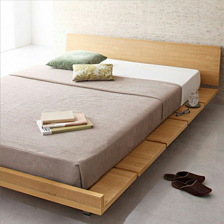 best 25 tatami bed ideas on pinterest futon bed fabric. Black Bedroom Furniture Sets. Home Design Ideas