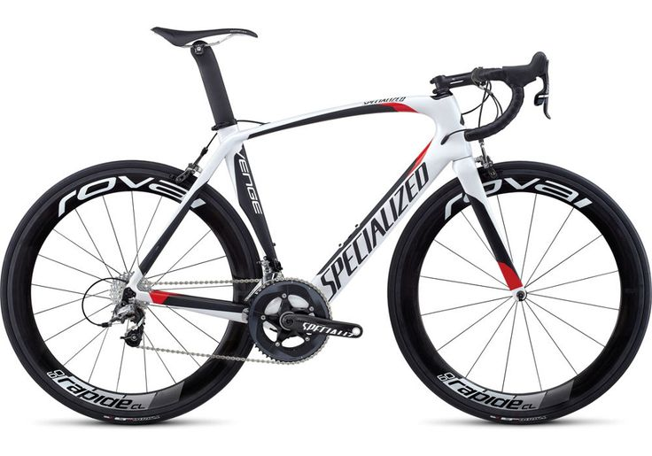 specialized bicycle components About 5,550 bicycles sold in the us from specialized bicycle are being recalled the fork on the bicycle can break and cause the rider to lose control, posing a crash hazard.