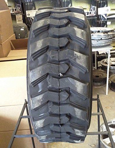 NEW 10-16.5 TREADURA SKS-1 10 PLY RATED SKS-1 10x16.5 SKID STEER SKIDSTEER LOADER TIRE(S)  #16.5inchtires https://www.safetygearhq.com/product/tyre-shop-tire-warehouse/new-10-16-5-treadura-sks-1-10-ply-rated-sks-1-10x16-5-skid-steer-skidsteer-loader-tires/