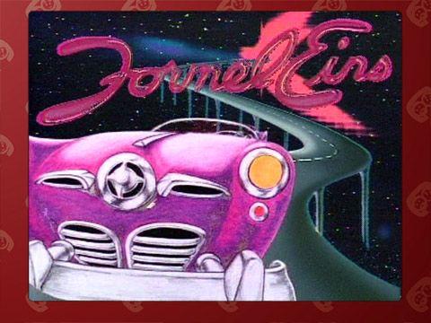 retro-tv 1983: Formel Eins